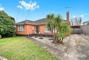 23 Winmalee Drive, Glen Waverley, Vic 3150