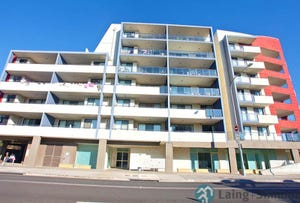 27/32-34 Mons Road, Westmead, NSW 2145
