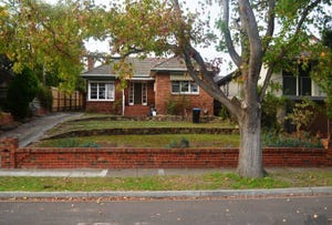 6 Camino Terrace, Malvern East, Vic 3145