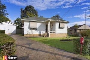 33 Hertford Street, Berkeley, NSW 2506