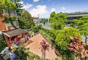 1/159 Belmore Road, Randwick, NSW 2031