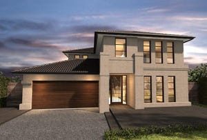 1509 Hammersmith Way, Cranbourne East, Vic 3977