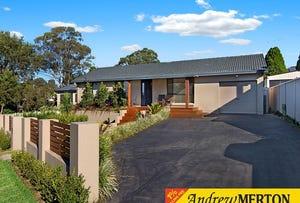 36 Eggleton Street, Blacktown, NSW 2148