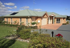 99 Goolabri Drive, Sutton, NSW 2620