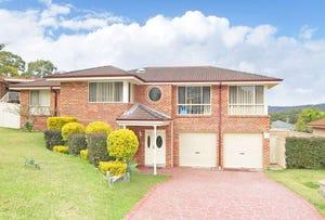 8 Panarea Close, Tumbi Umbi, NSW 2261