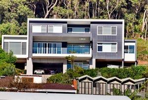 50a Rowan Crescent, Merewether, NSW 2291
