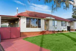 18 Grieve Crescent, Milperra, NSW 2214