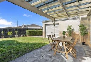 27 Corkwood Place, Acacia Gardens, NSW 2763