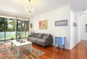 10/26 Tower Street, Vaucluse, NSW 2030