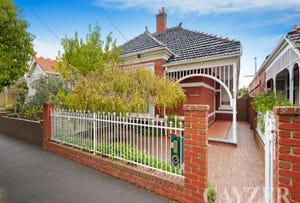 76 Harold Street, Middle Park, Vic 3206