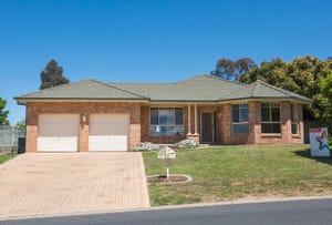 51 Dewhurst Drive, Mudgee, NSW 2850