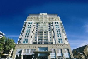 1209/92-97 North Terrace (The Embassy Building), Adelaide, SA 5000