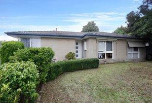 2 Mossgiel Park Drive, Endeavour Hills, Vic 3802