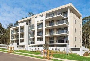 223/2  Lucinda Ave, Kellyville, NSW 2155