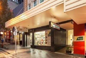 205/155 Bourke St, Melbourne, Vic 3000