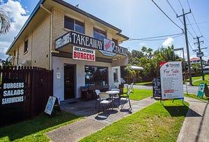 45 Kennedy Drive, Tweed Heads, NSW 2485