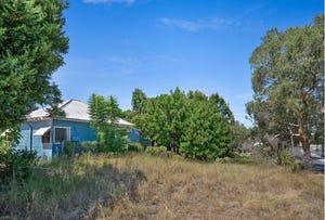 36 Paton  Street, Woy Woy, NSW 2256