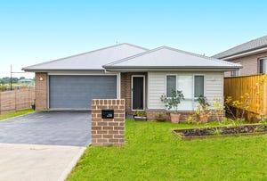 39 Oakhill Crescent, Colebee, NSW 2761