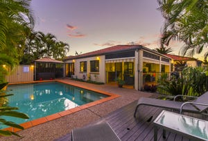 555 Oyster Cove Promenade, Helensvale, Qld 4212