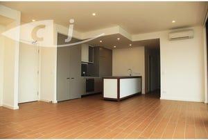 306/64-72 River Rd, Ermington, NSW 2115