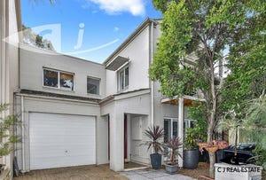 13 , Jordan Ave, Newington, NSW 2127