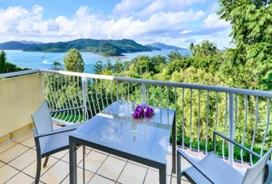 6/1 Coral Sea Avenue, La Bella Waters, Hamilton Island, Qld 4803