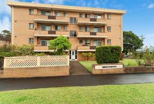 14/11-13 Dunlop Street, North Parramatta, NSW 2151