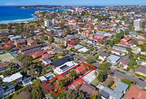 14(A&B) Kooloora Avenue, Freshwater, NSW 2096