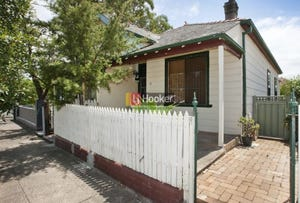 12 Hill Street, Dulwich Hill, NSW 2203
