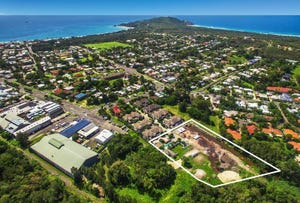 26/8 'Seadrift' Browning Street, Byron Bay, NSW 2481