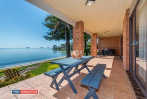 65 Soldiers Point Road, Soldiers Point, NSW 2317
