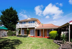 185 Somerton Park Road, Sale, Vic 3850