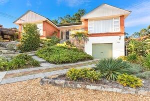 9 Deepwater Road, Castle Cove, NSW 2069