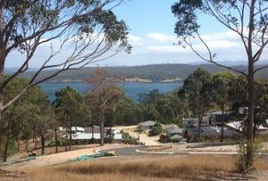 Lot 204, Bellbird Ridge, Merimbula, NSW 2548