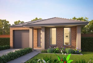 Lot 193 Toolern Waters, Melton South, Vic 3338
