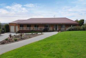18 Chitalwood Court, Nilma, Vic 3821