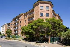 D26/17 Eden Street, Adelaide, SA 5000