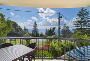 22/48 Pacific Drive, Port Macquarie, NSW 2444