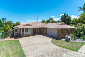 48 Jack Nicklaus Way, Parkwood, Qld 4214