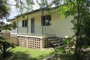 17 Evelyn Street, Slacks Creek, Qld 4127