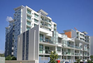 2708/92 Quay Street, Brisbane City, Qld 4000