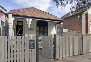 19 Yabsley Avenue, Marrickville, NSW 2204