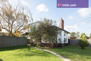 37 Green Street, Noble Park, Vic 3174