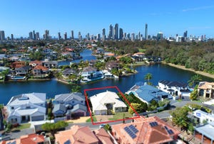 114/40 Cotlew Street East, Southport, Qld 4215