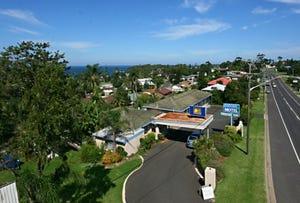 8-12 Princes Hwy, Mollymook, NSW 2539