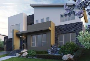 54 Coaldrake Avenue, Denman Prospect, ACT 2611