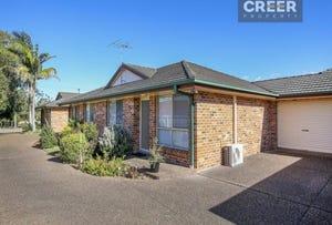 3/569 Main Road, Glendale, NSW 2285
