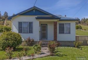 110 Fourfoot Road, Geeveston, Tas 7116
