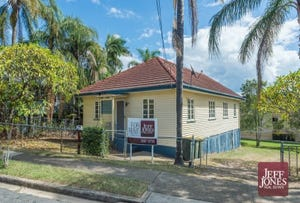 38 Raby Road, Coorparoo, Qld 4151