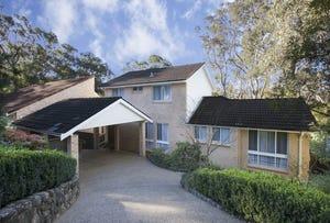 10  Mackellar Circle, Springwood, NSW 2777